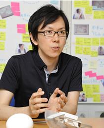 http://www.fms-meiji.jp/wp-content/uploads/2012/09/c08_p03.jpg
