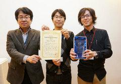 HAI2011-komatsu-san