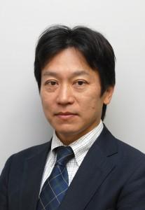 ShishikuiY-1